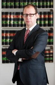 Boris-Kroczek_1